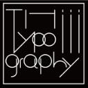 Hiii_Award_Logo