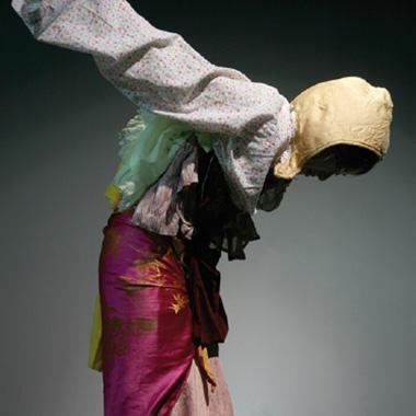 InSpace_ClothSculptures_thumbs